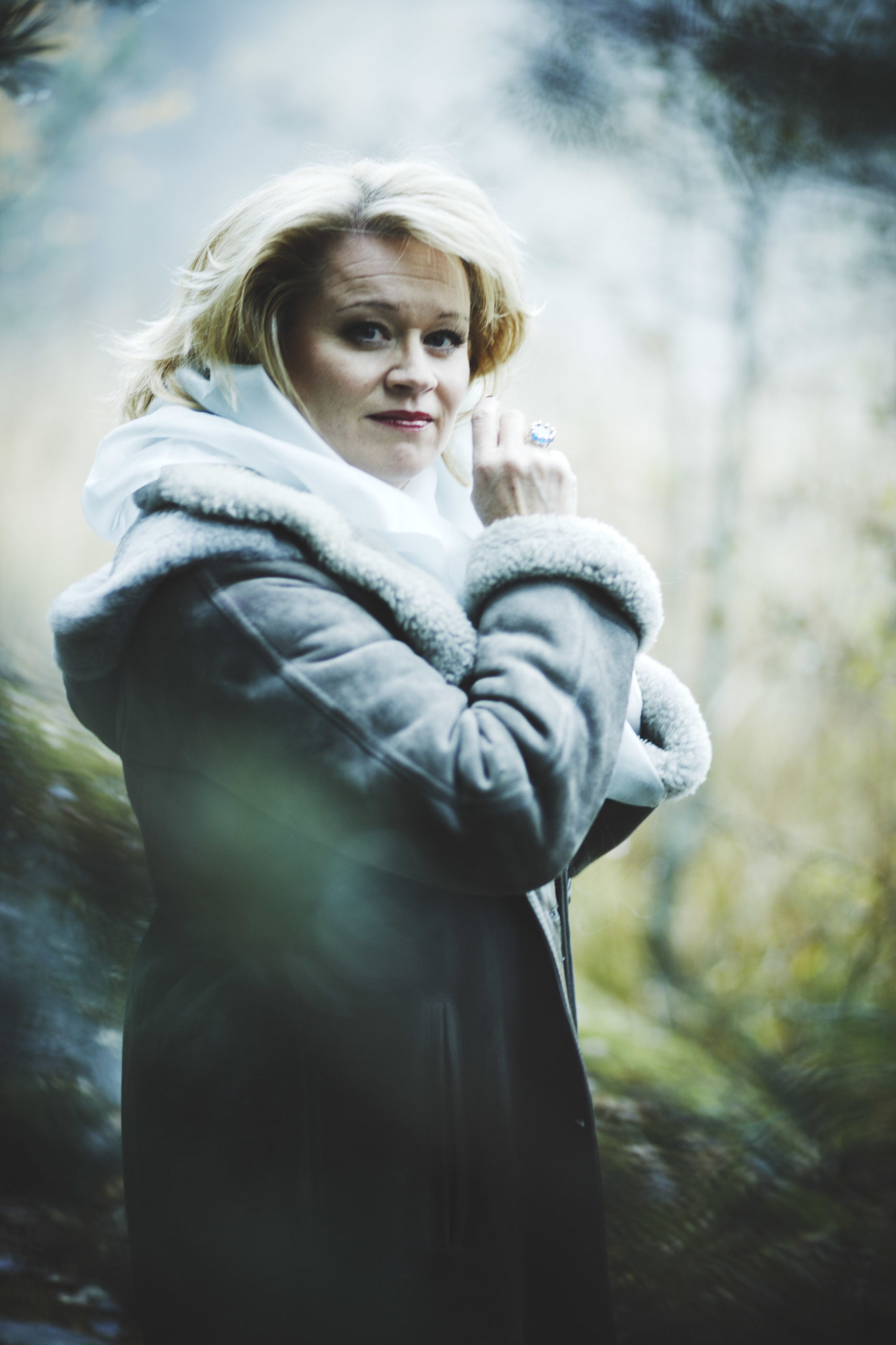 © Foto Per Kristiansen